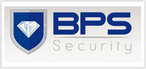 BPS Security